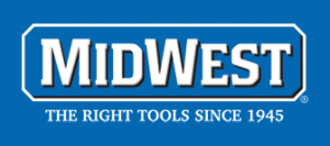 Midwest Tools
